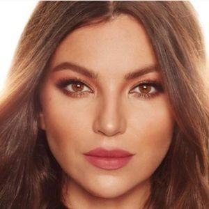 Charlotte Tilbury Makeup - 🆕NEW✨ CT Wonder Glow Instant Soft Focus Primer
